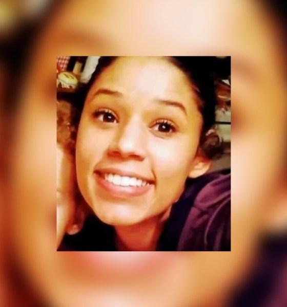 Leila Cavett missing