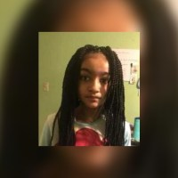 Delia Young, 13: Women Who Reported Her Missing Arrested For Murder