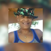 Veronda Sanders, 60, Left On Her Bicycle & Disappeared In 2018