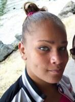 Kelsey Collins Missing Teen 2 (1)