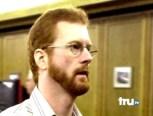 Brad Jackson Murder valiree jackson
