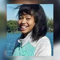 Amaria Hall, 16: Mother Fears Teen Is Human Trafficking Victim