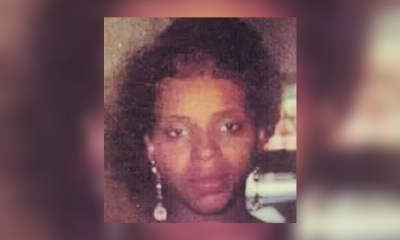 Tracey Turner Missing (1)