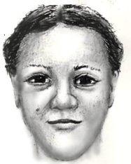 April Williams Missing Latoya