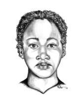 Irvine Jane Doe 1 (1)