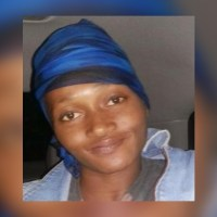 Chaka Wood, 32: No Developments In 2017 Missing Person Case