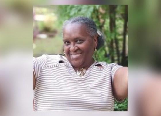 Cynthia Smith Corsicana Missing (1)