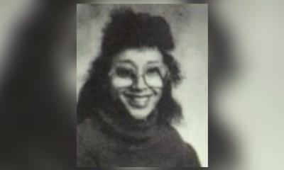 Lisa Flowers Missing (1)