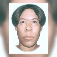 Orleans Parish Jane Doe: Remains Recovered Under A House In 1998