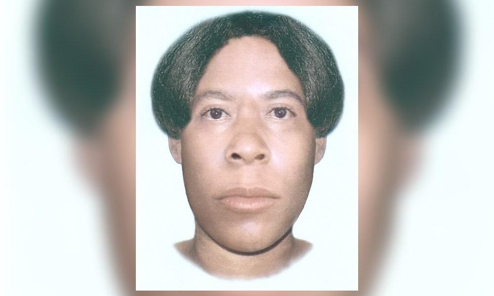 Orleans Parish Jane Doe 1998 (1)