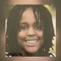Zaynah Lawson, 18: Teen With Aspergers Disappears From Kentucky