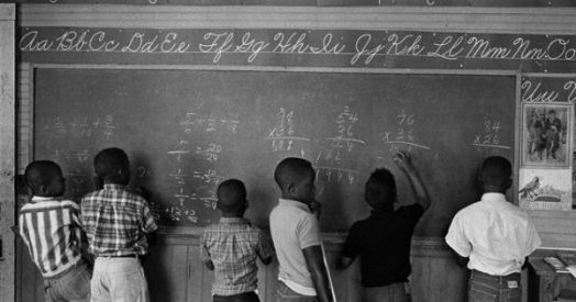 Image result for Black boys in classrooms