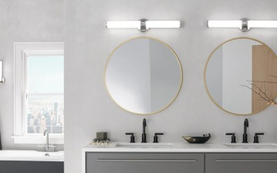 How to choose lighting for your home – Part 1