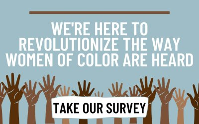 We value your opinion! Please take our survey below.