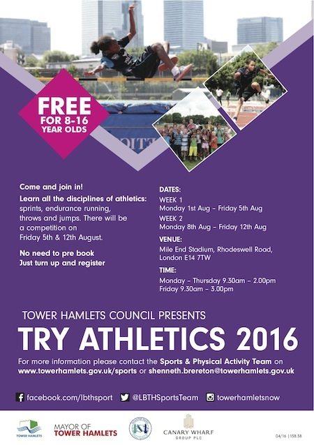 138.38 Try Athletics 2015 A5_v2