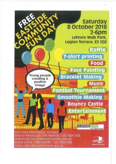 eastside-community-fun-day208-10-16-lefevre-estate