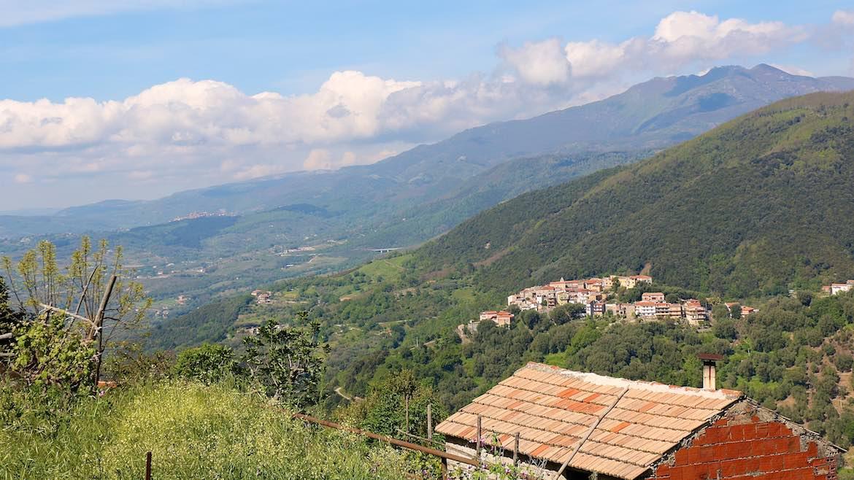 2014-05-11 at 13-59-07-Cilento-Valley