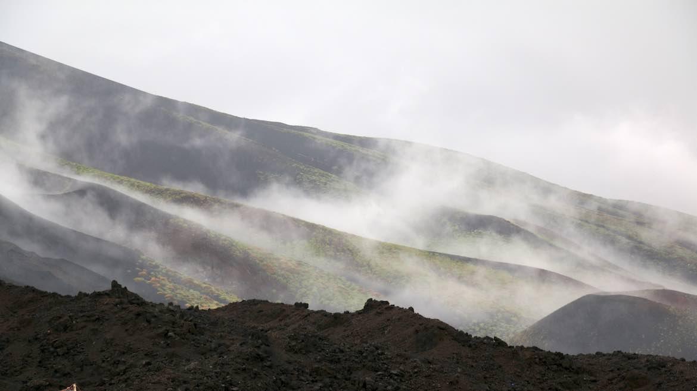 2014-05-24 at 08-51-26-Etna