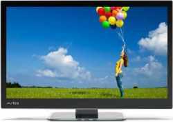 Avtex-TV-Tips