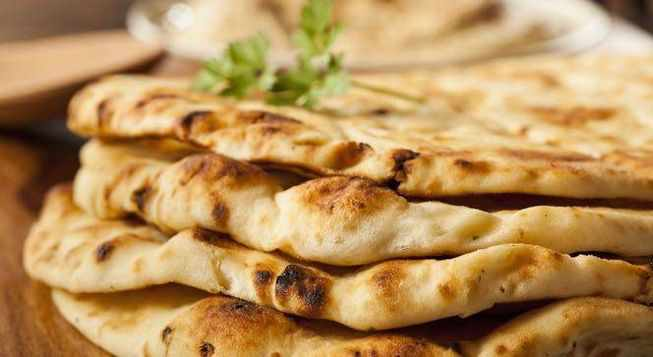 Flat-Bread-Tips