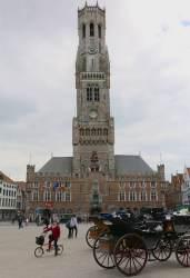 2016-04-18 at 14-41-33-Bruges