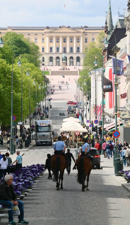 2016-05-18 at 14-10-24-Oslo