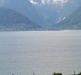 What a view, Sognefjord