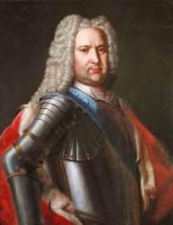 Ernst Johann Biron