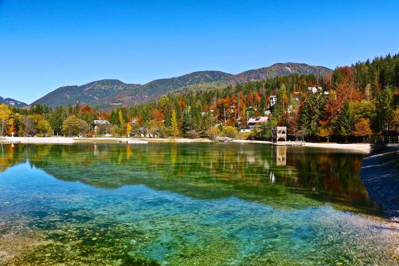 2015-10-23-at-12-03-42-slovenia