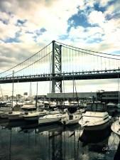 bridge-fascinationrevised3