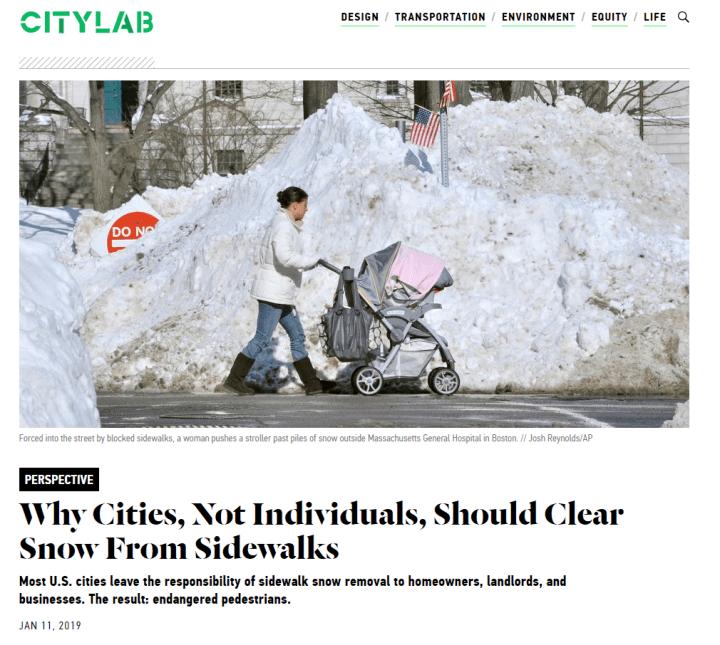 CityLab article