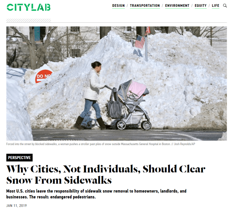 CityLab article