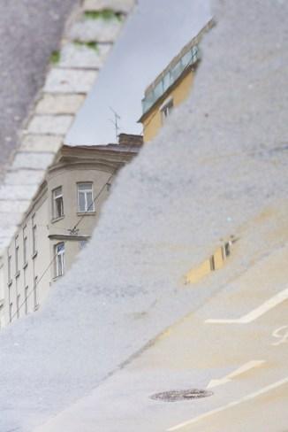 www.monocam.org