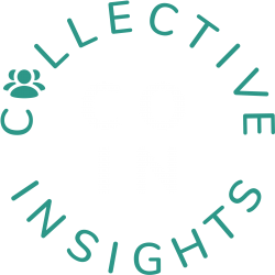 COIN Collective Insights