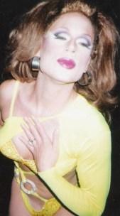 Ivana B. Real