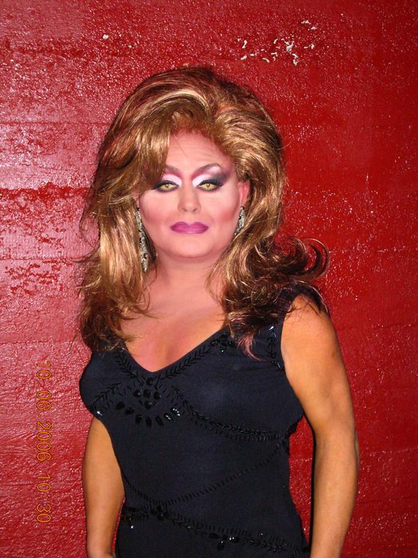 Shana Nicole