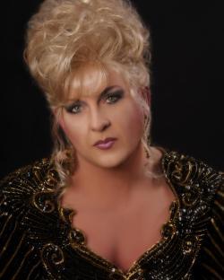 Christie Lynn