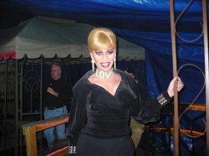Bianca Paige