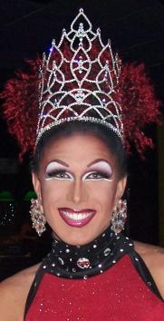 Vanessa Ryan