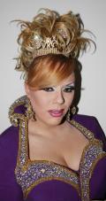 Mariah Candy