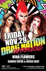Show Ad   Tracks (Denver, Colorado)   11/29/2013