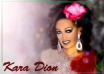 Kara Dion
