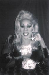 Naomi Knight
