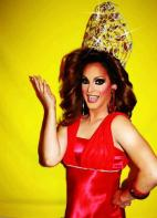 Cynthia Lee Fontaine