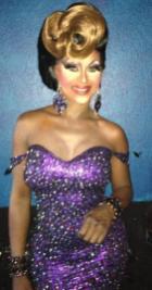 Kenya Sanchez
