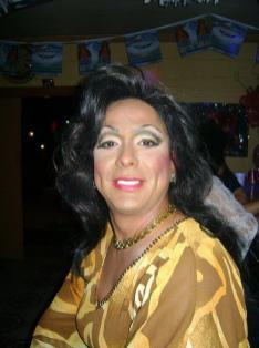 Roxanne O'Niel