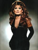 Celeste Martinez