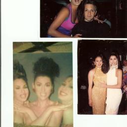 Tandi Andrews & Friends