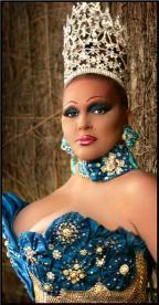 Chelsea Pearl - Miss Gay Ohio USofA Classic 2005