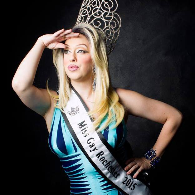 Mercedes Of Rochester >> Miss Gay Rochester – Our Community Roots